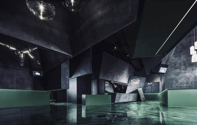 中山灯都,最不一样的展廳 |崔树-8.jpg