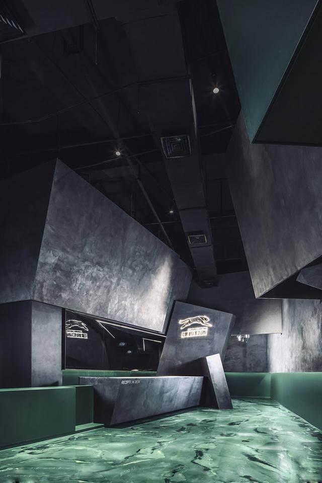 中山灯都,最不一样的展廳 |崔树-6.jpg