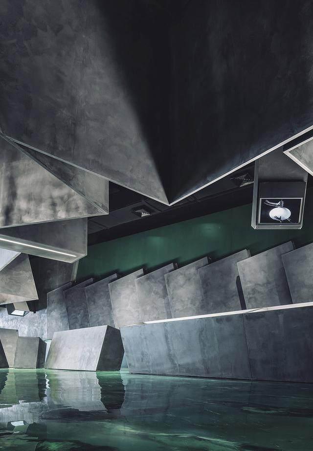 中山灯都,最不一样的展廳 |崔树-11.jpg