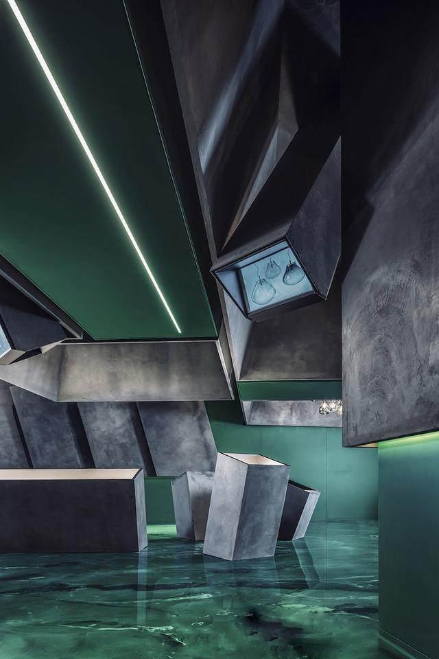 中山灯都,最不一样的展廳 |崔树-13.jpg