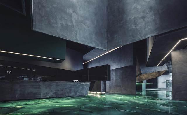 中山灯都,最不一样的展廳 |崔树-12.jpg