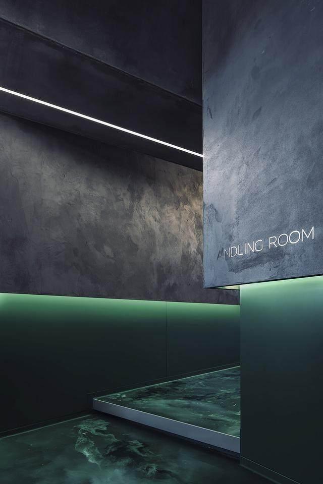 中山灯都,最不一样的展廳 |崔树-17.jpg