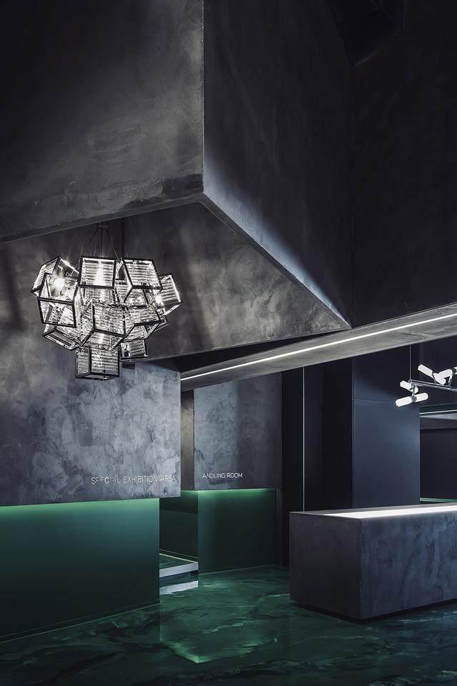 中山灯都,最不一样的展廳 |崔树-18.jpg