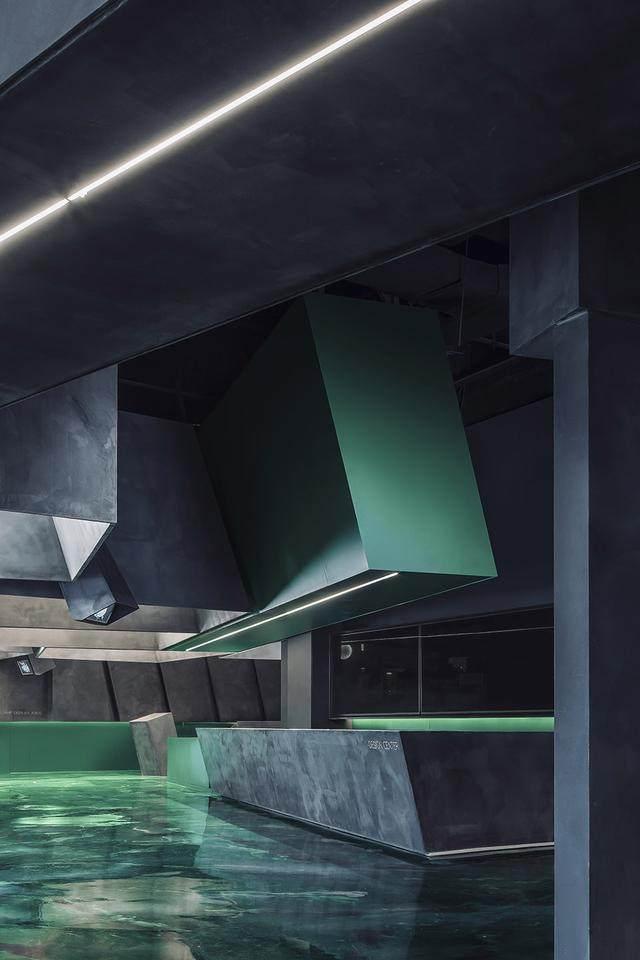 中山灯都,最不一样的展廳 |崔树-15.jpg