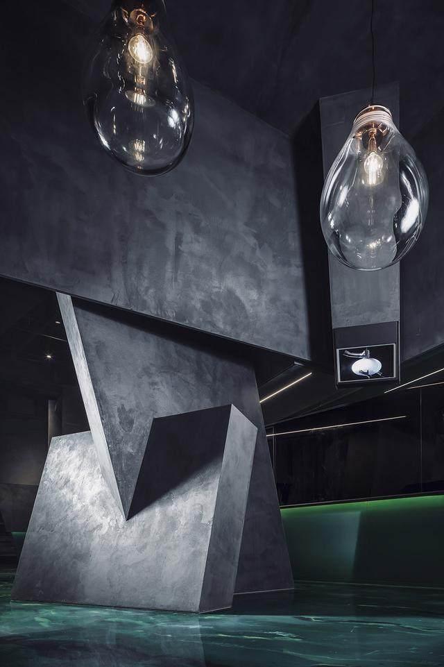 中山灯都,最不一样的展廳 |崔树-21.jpg