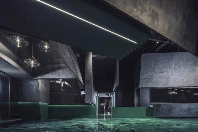 中山灯都,最不一样的展廳 |崔树-23.jpg
