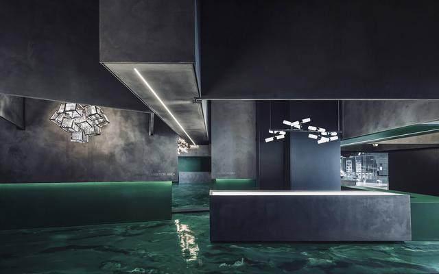 中山灯都,最不一样的展廳 |崔树-20.jpg