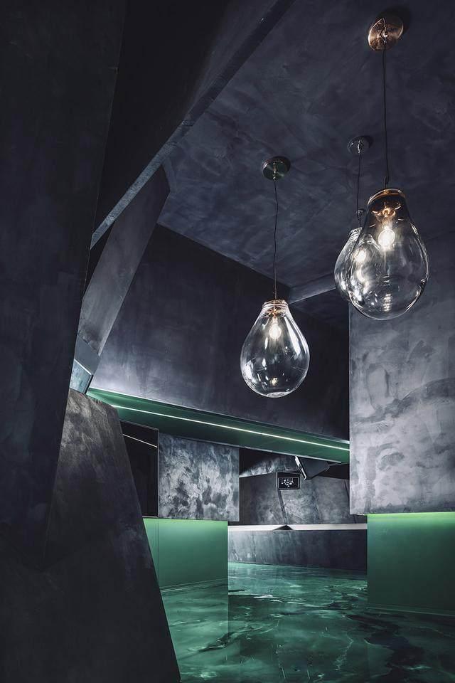 中山灯都,最不一样的展廳 |崔树-19.jpg