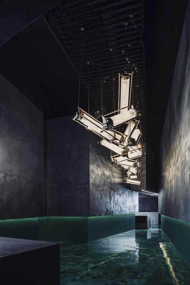中山灯都,最不一样的展廳 |崔树-27.jpg