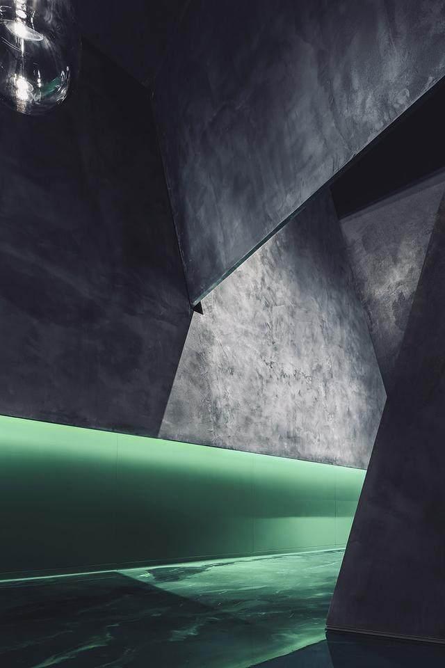 中山灯都,最不一样的展廳 |崔树-26.jpg