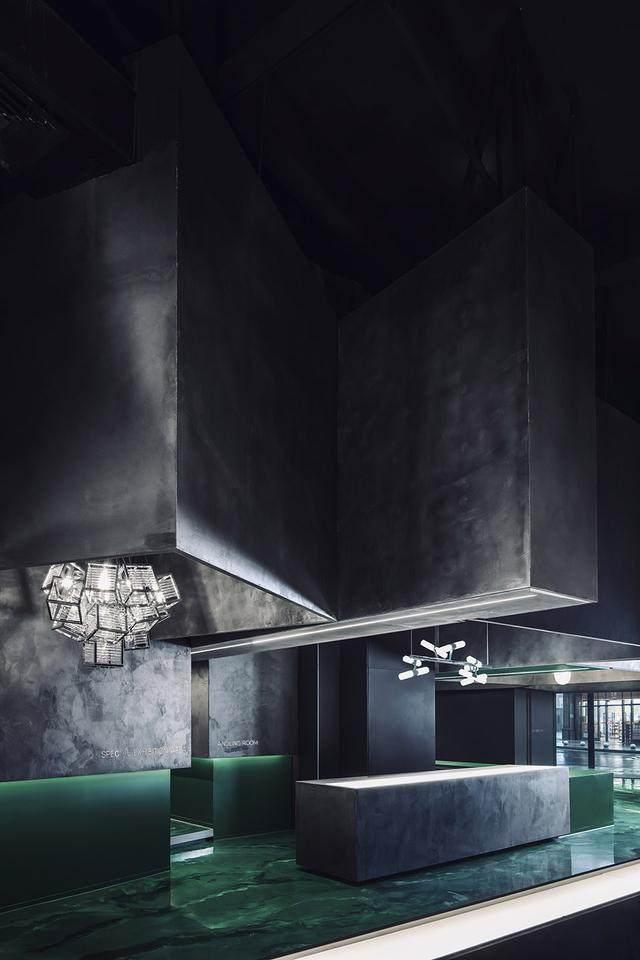 中山灯都,最不一样的展廳 |崔树-29.jpg