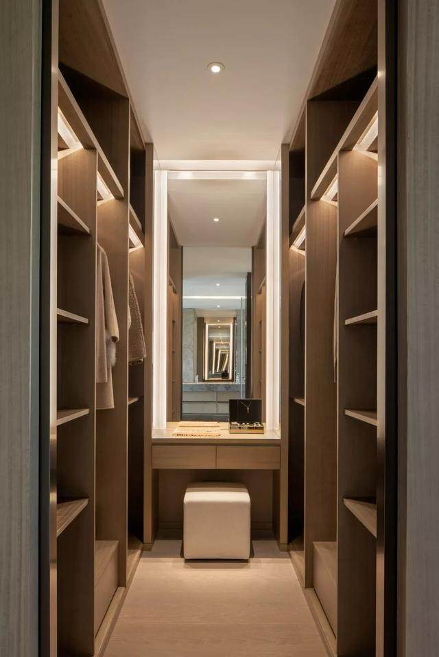 将酒店設計手法注入曲江雁栖玫瑰园豪华住宅設計-12.jpg