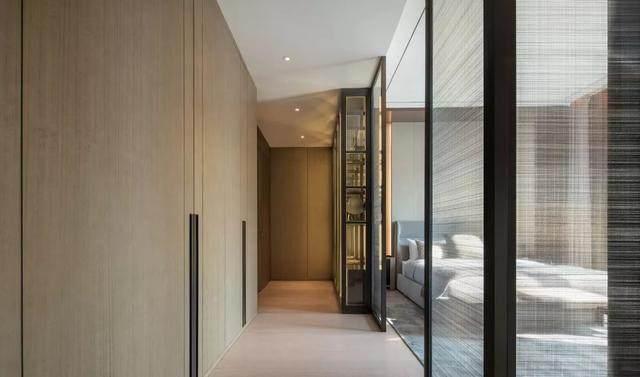 将酒店設計手法注入曲江雁栖玫瑰园豪华住宅設計-20.jpg
