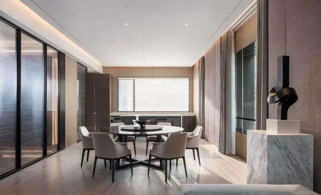 将酒店設計手法注入曲江雁栖玫瑰园豪华住宅設計-18.jpg