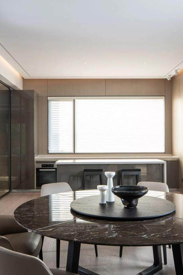 将酒店設計手法注入曲江雁栖玫瑰园豪华住宅設計-19.jpg