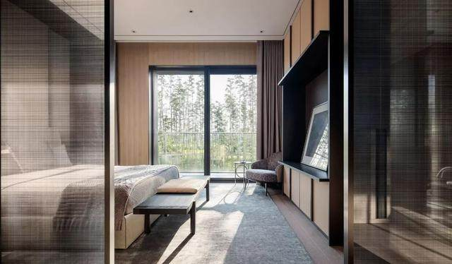 将酒店設計手法注入曲江雁栖玫瑰园豪华住宅設計-22.jpg