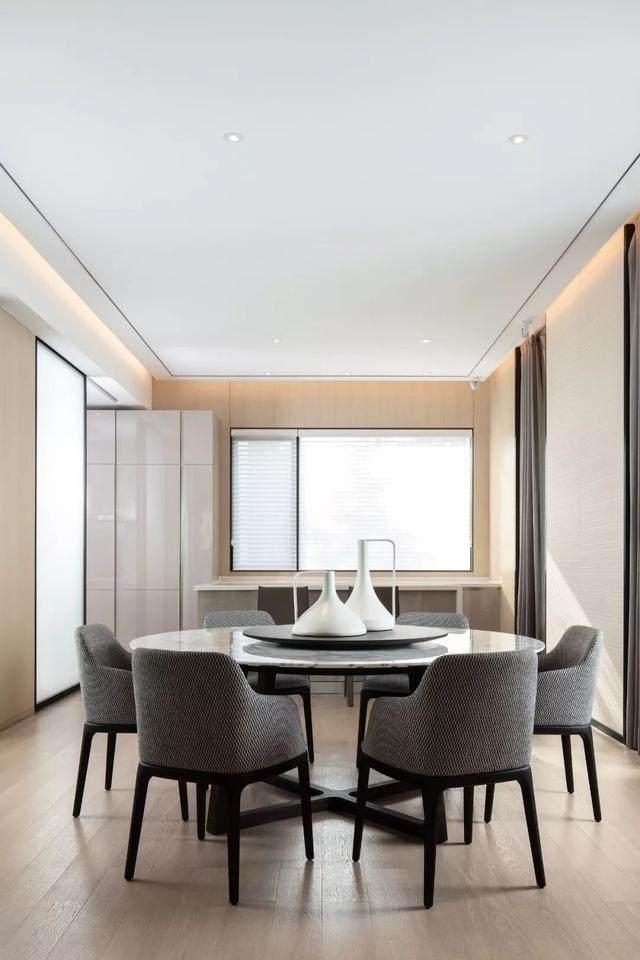 将酒店設計手法注入曲江雁栖玫瑰园豪华住宅設計-28.jpg