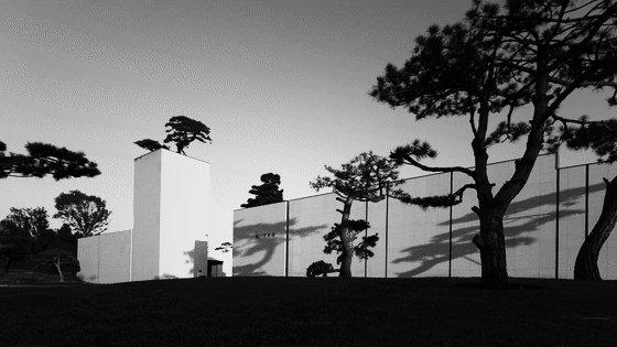 将酒店設計手法注入曲江雁栖玫瑰园豪华住宅設計-38.jpg