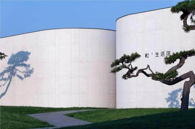 将酒店設計手法注入曲江雁栖玫瑰园豪华住宅設計-40.jpg