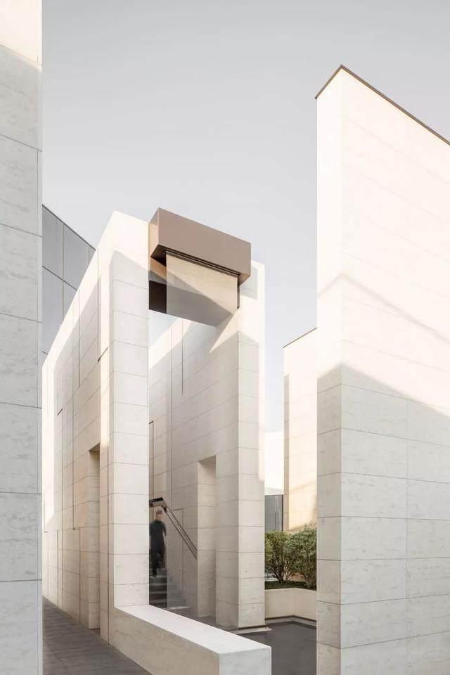 将酒店設計手法注入曲江雁栖玫瑰园豪华住宅設計-41.jpg