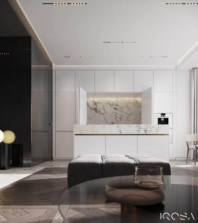 IQOSA Architect新作|灰感轻奢范,品味满满-16.jpg
