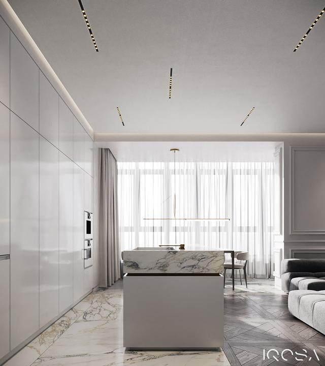 IQOSA Architect新作|灰感轻奢范,品味满满-17.jpg