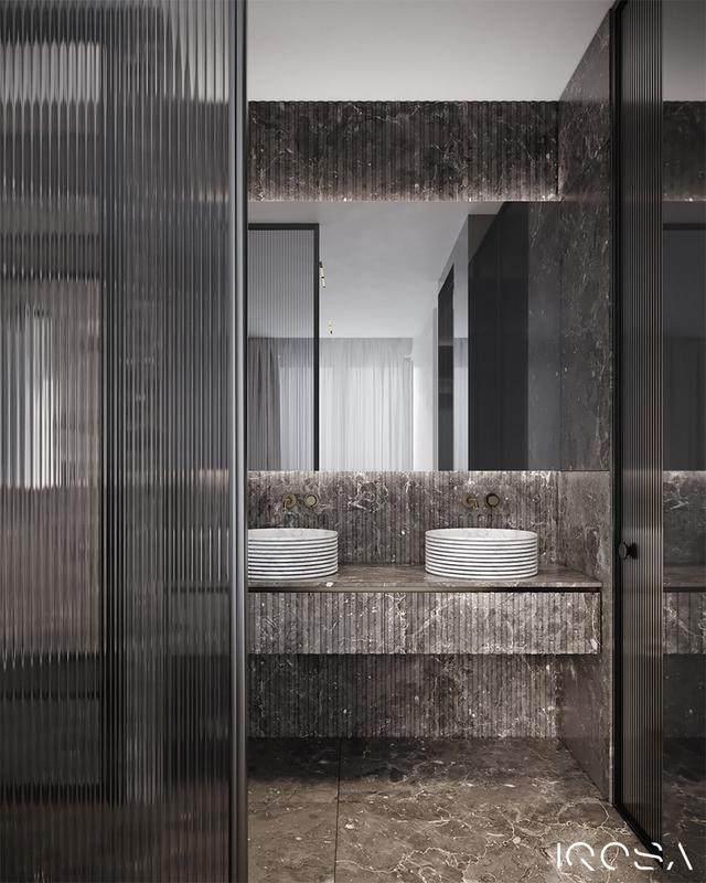IQOSA Architect新作|灰感轻奢范,品味满满-25.jpg