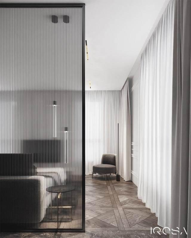 IQOSA Architect新作|灰感轻奢范,品味满满-31.jpg