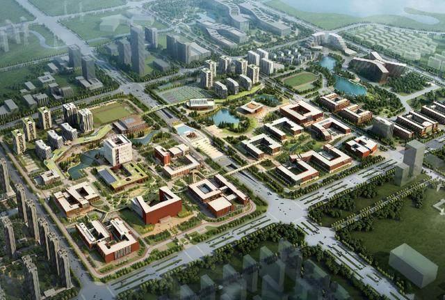 中国科学技术大学图书馆設計赏析-2.jpg