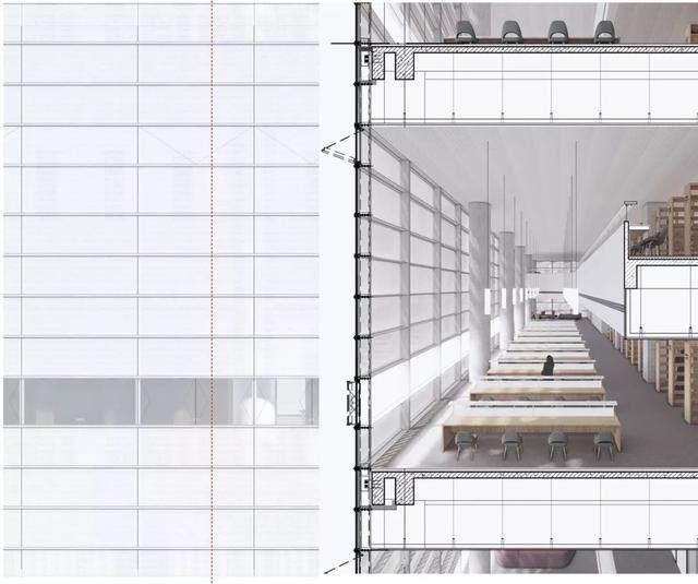 中国科学技术大学图书馆設計赏析-24.jpg