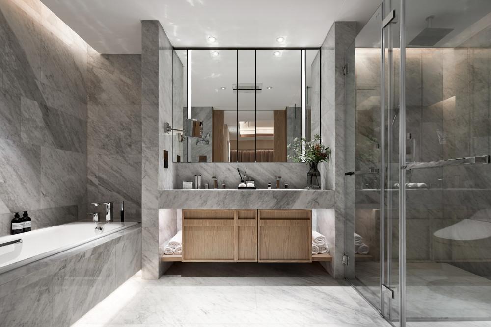 浴室Bathroom摄影师DaqiZhang张大齐.jpg