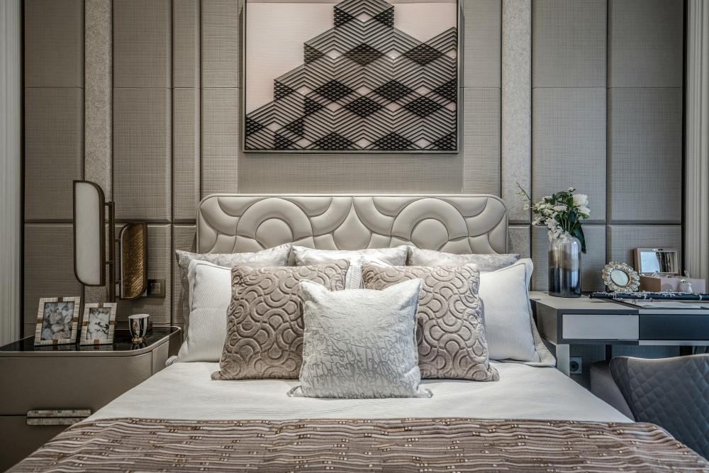 卧室Bedroom摄影师HuangMinDe黄明德.jpg
