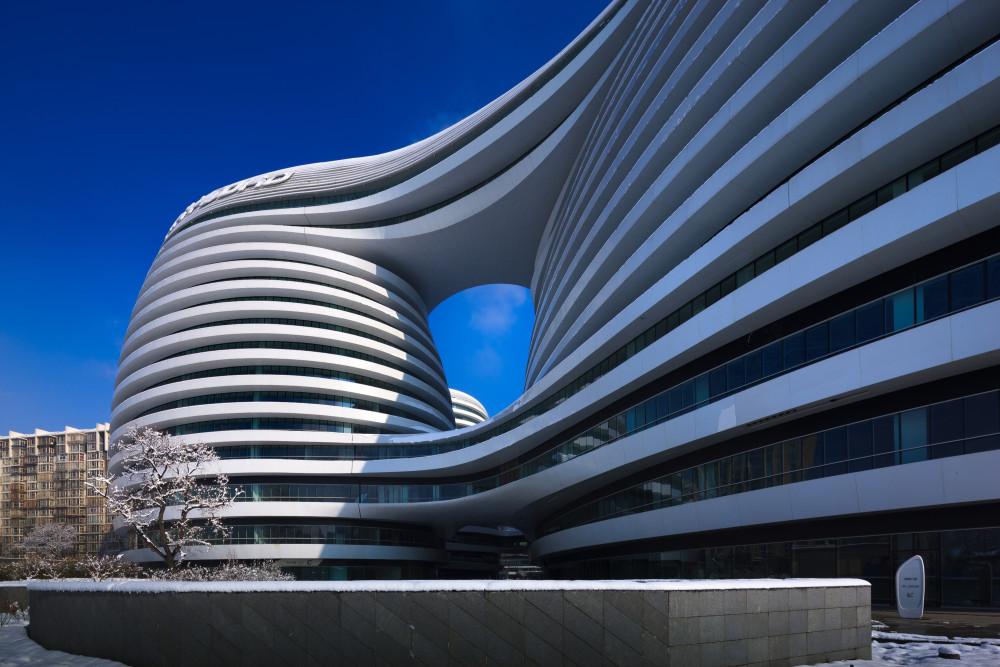北京银河SOHO-塔二塔三外景3.jpg