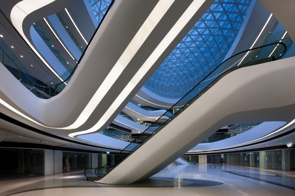 北京银河SOHO塔四室内商业区6.jpg