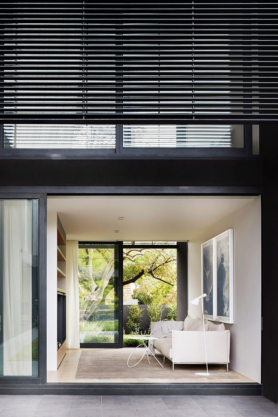 5-mayfield-avenue-residence-by-studiofour.jpg