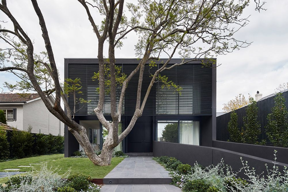 28-mayfield-avenue-residence-by-studiofour.jpg