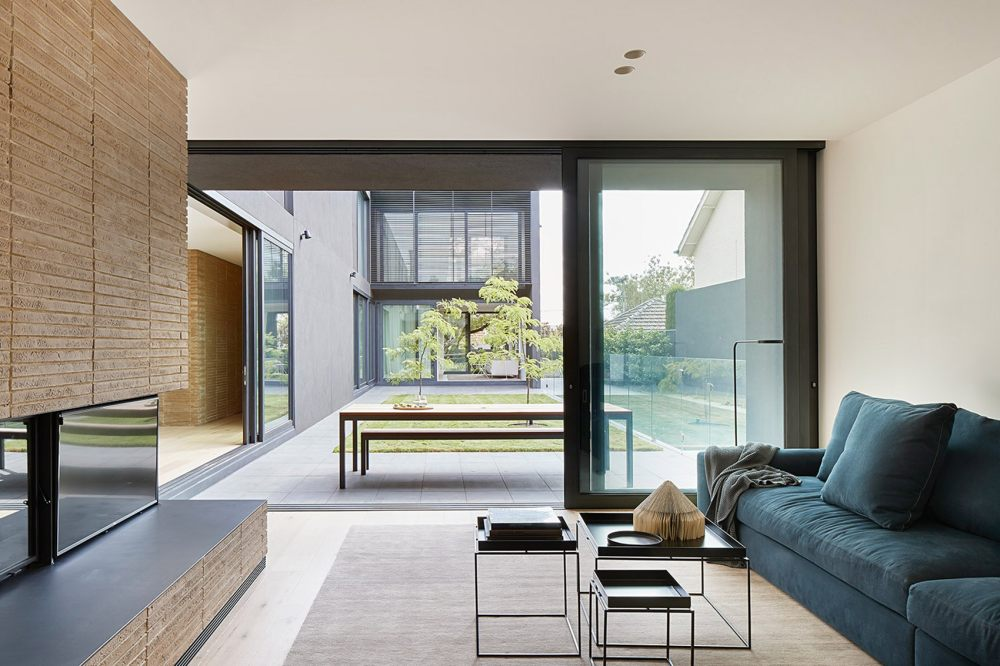 31-mayfield-avenue-residence-by-studiofour.jpg
