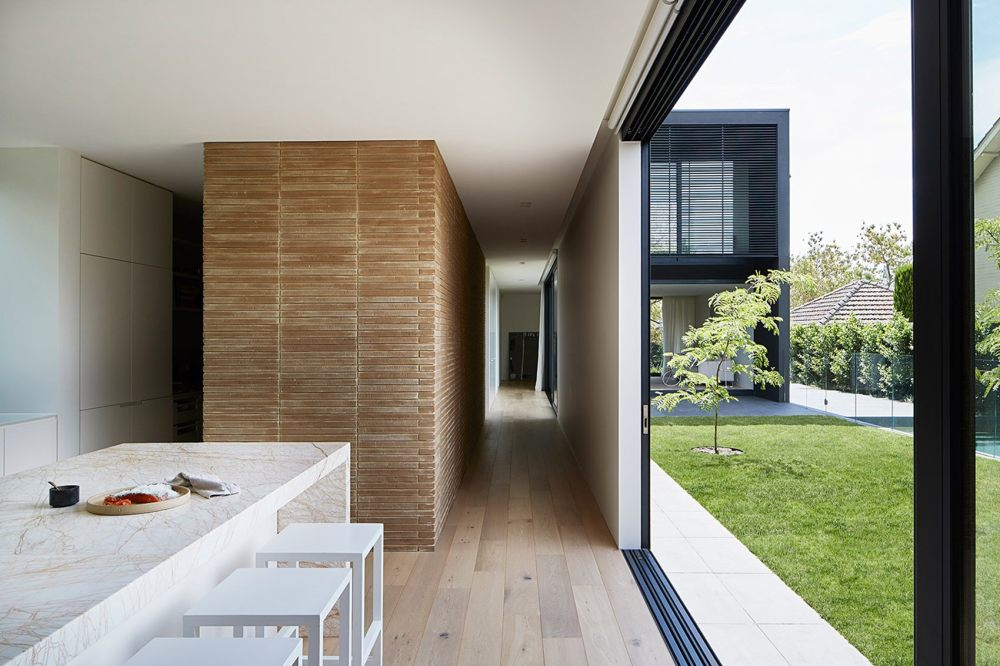 30-mayfield-avenue-residence-by-studiofour.jpg