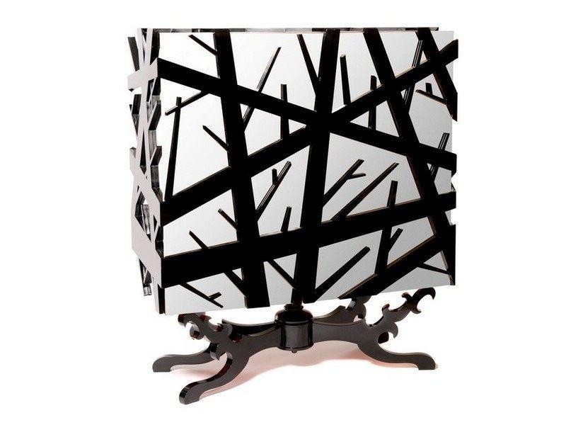 幽灵般的艺术家具_dark-furniture-desing-inspirarions-3.jpg