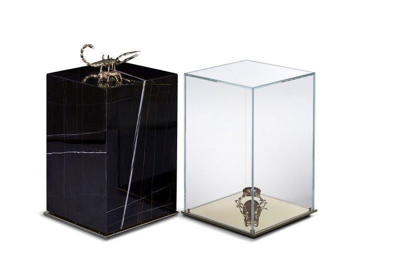 幽灵般的艺术家具_dark-furniture-desing-inspirarions-13.jpg