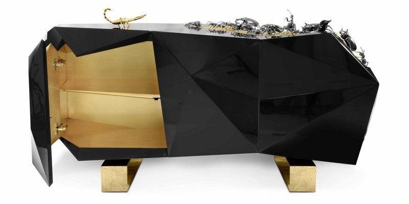 幽灵般的艺术家具_dark-furniture-desing-inspirarions-4.jpg
