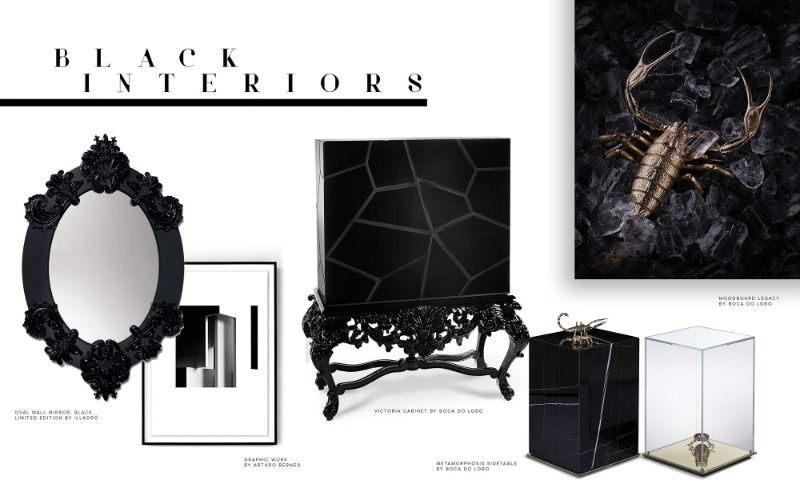 Get-Ready-For-Halloween-Furniture-for-Your-Spooky-Home-Design-2.jpg
