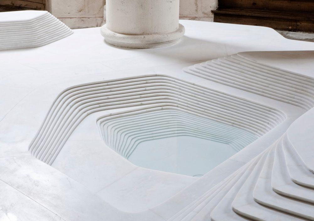 Architectural-Masterpiece-St.-Hilaire-Church-By-Mathieu-Lehanneur-5.jpg