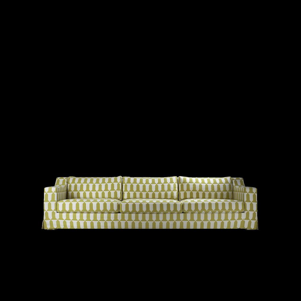 india_mahdavi_jetlag_sofa_furniture_upholstery_design_2.png
