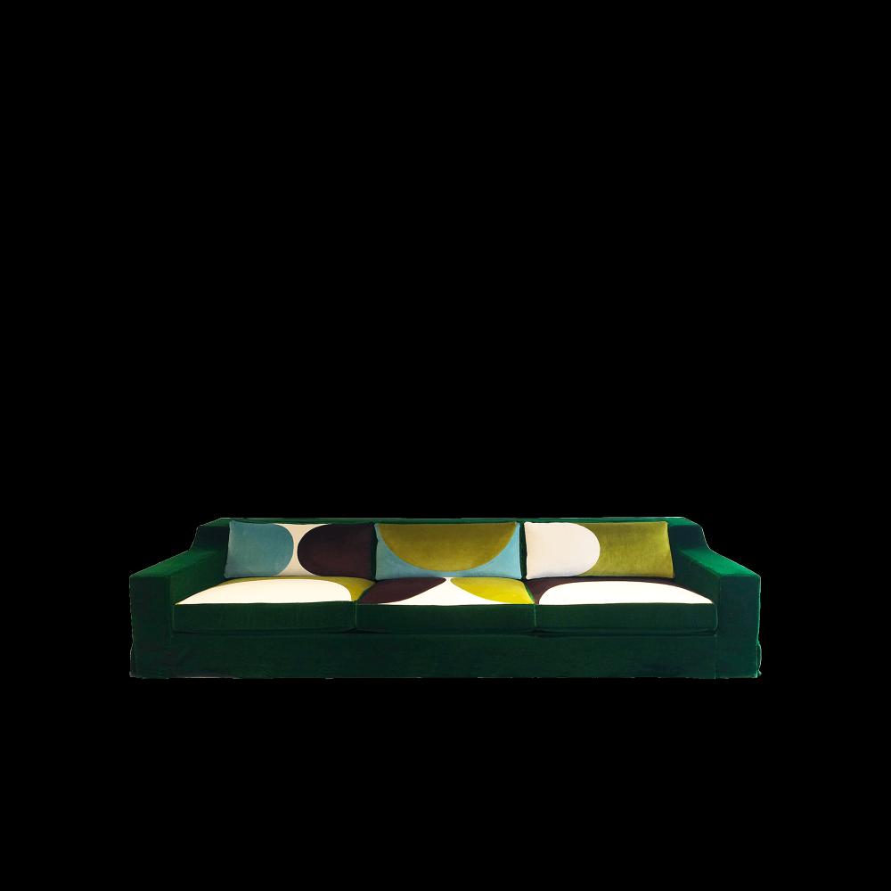 india_mahdavi_jetlag_sofa_furniture_upholstery_design_1.png