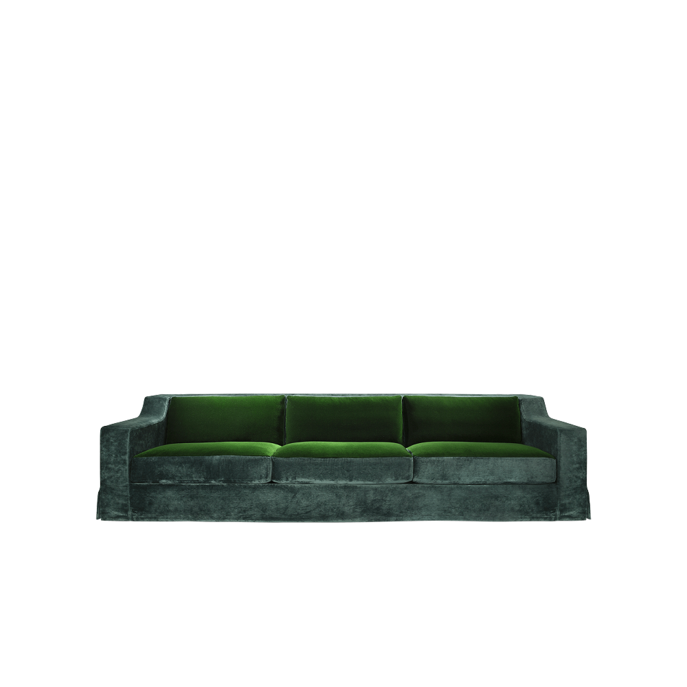 india_mahdavi_jetlag_sofa_furniture_upholstery_design_3.png