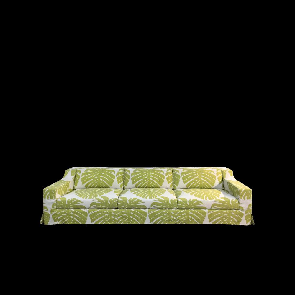 india_mahdavi_jetlag_sofa_furniture_upholstery_design_5.png