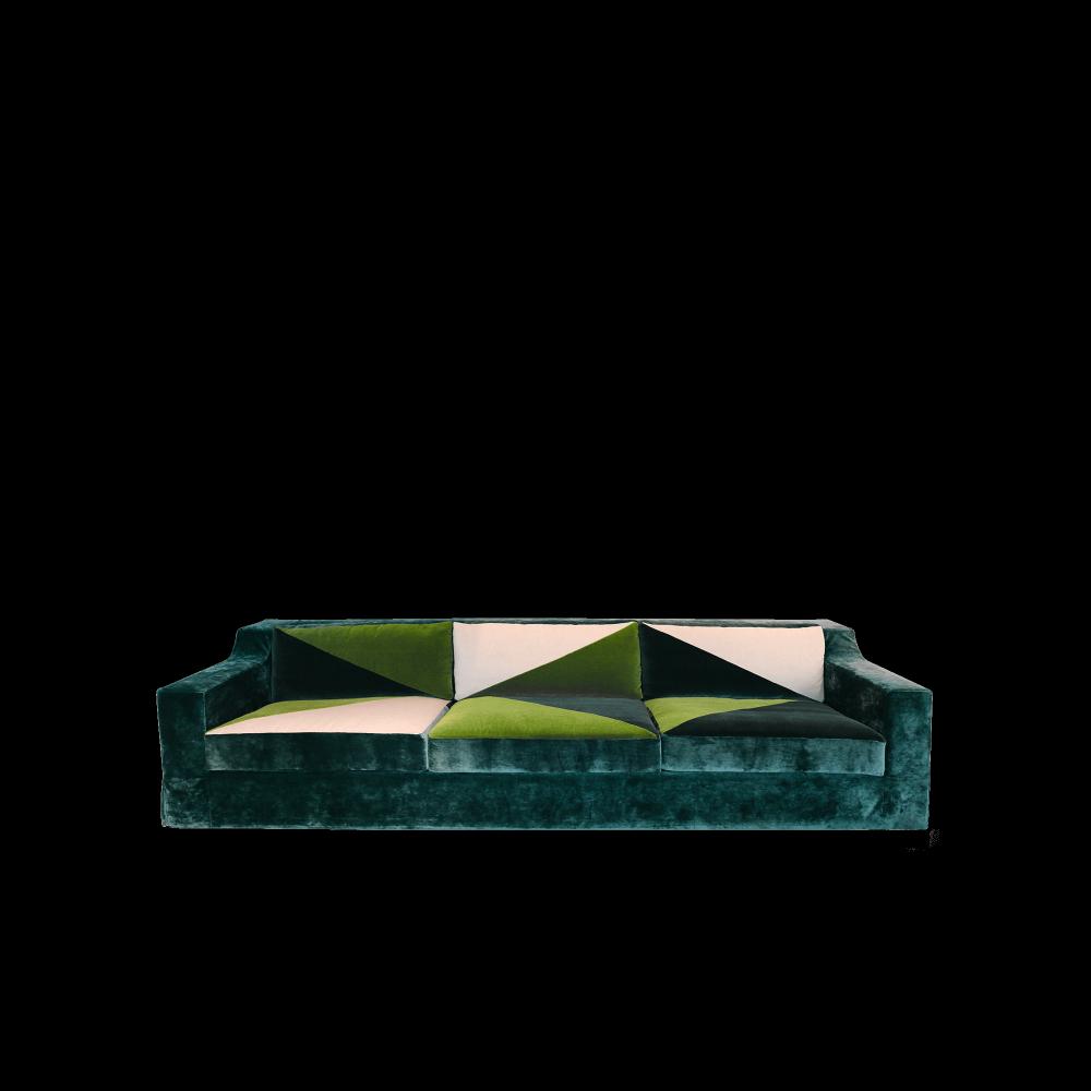 india_mahdavi_jetlag_sofa_furniture_upholstery_design_8.png