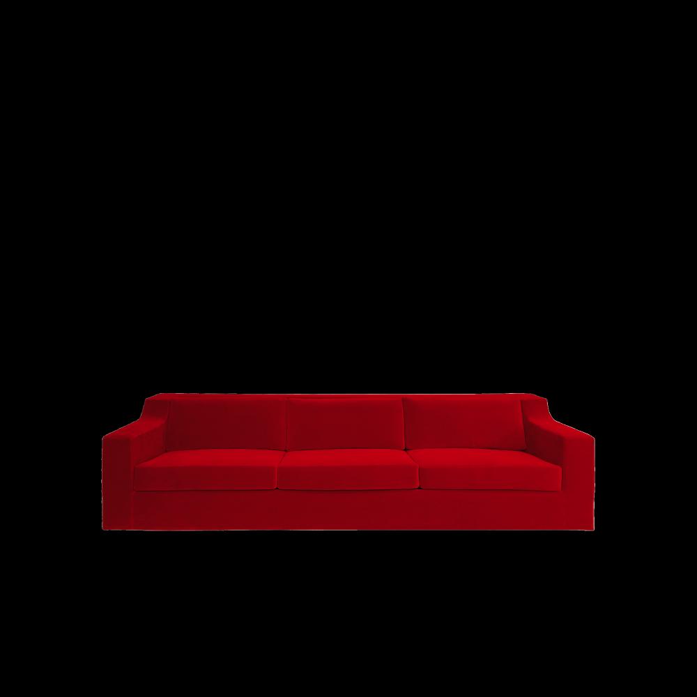 india_mahdavi_jetlag_sofa_furniture_upholstery_design_9.png