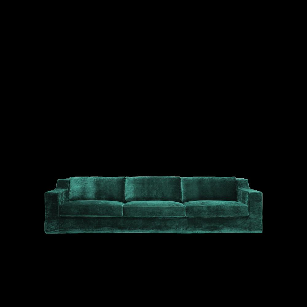 india_mahdavi_jetlag_sofa_furniture_upholstery_design_13.png